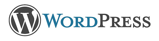 wordpress-logo-hoz