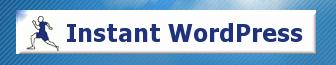 instantwp-logo